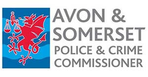 avon and somerset police commissioner