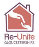 re-unite-gloucestershire