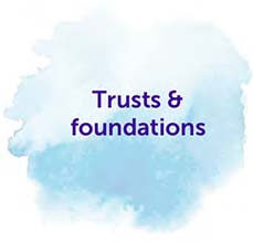 trusts and foundations