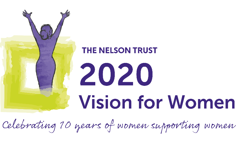 2020 Vision For Women Conference